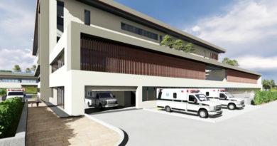 proyecto hospital de la union