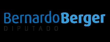 BERNARDO BERGER