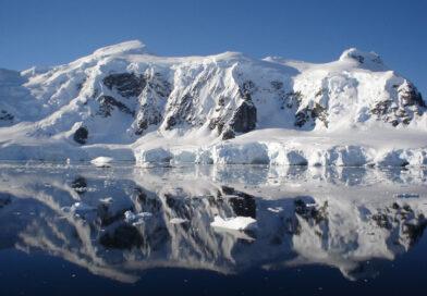 Berger defendió urgencia para Chile de establecer un Estatuto Antártico