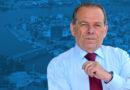 GOBERNADORES REGIONALES: CUESTIONES PREVIAS